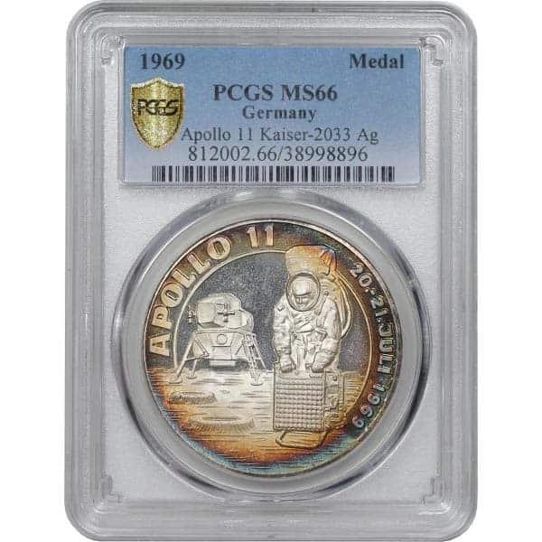 1969-kv04497s