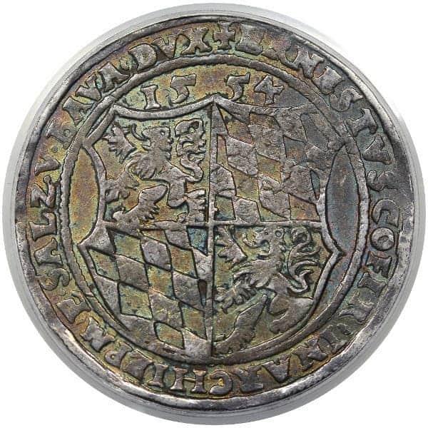 1554-kv04487r