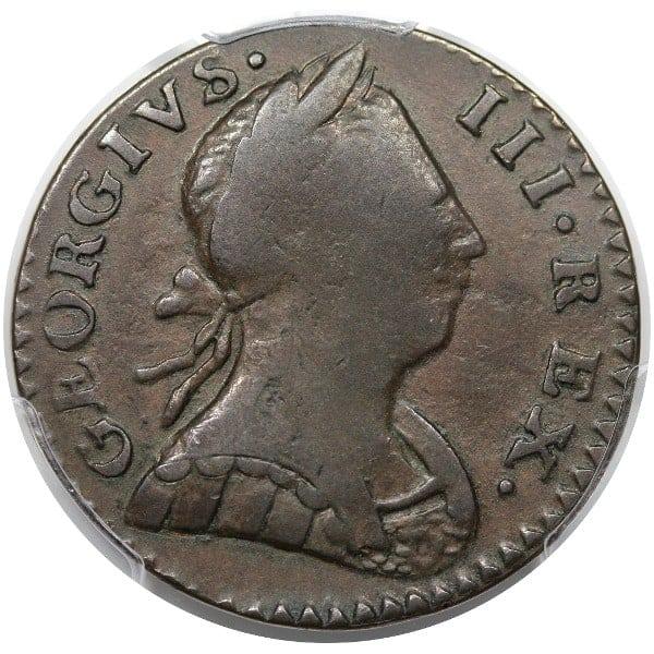 1776-kv02590