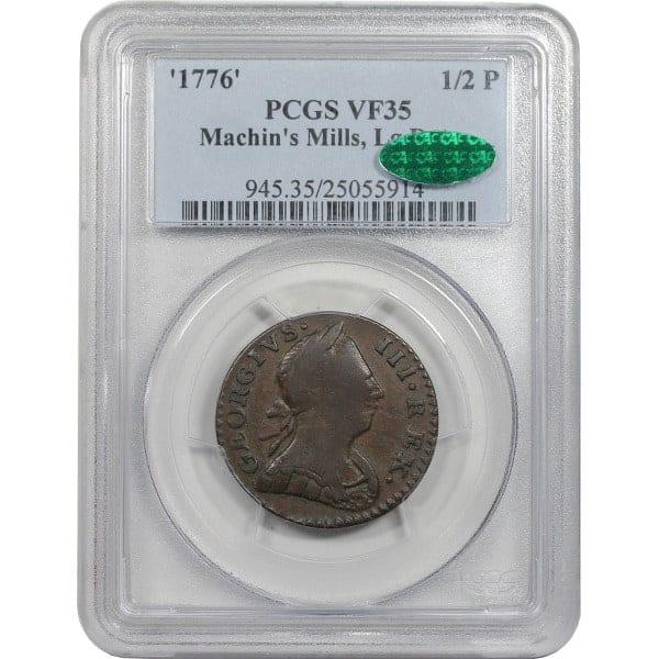 1776-kv02590s
