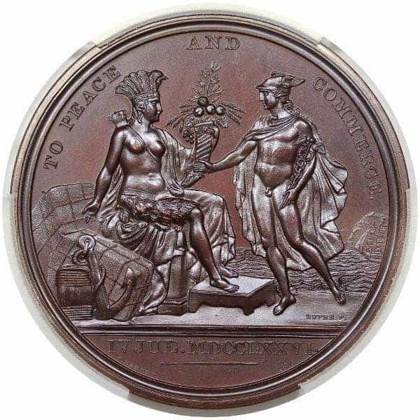 1776-kv04667