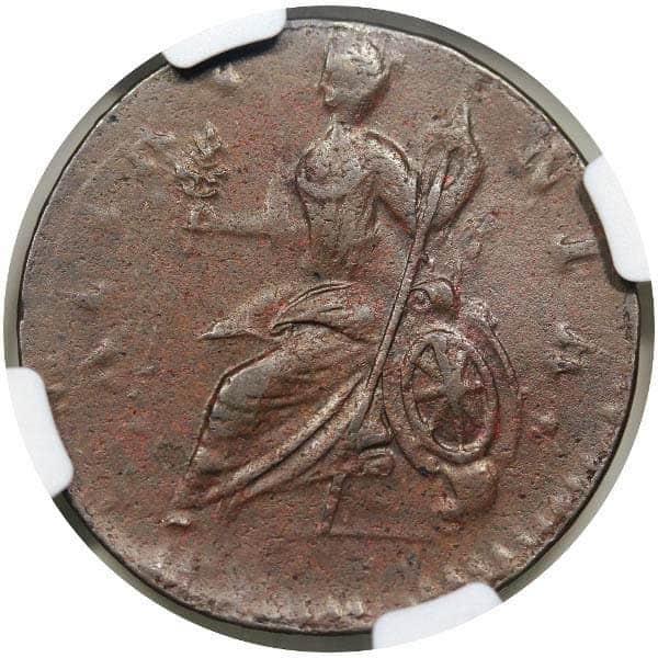 1787-kv04623r