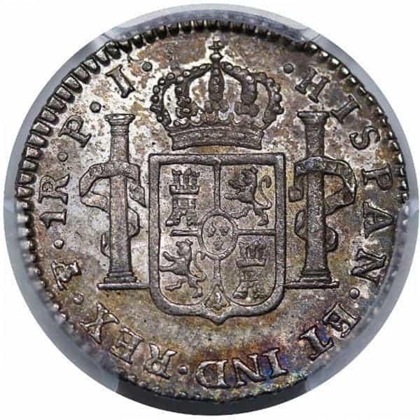 1808-kv04423r