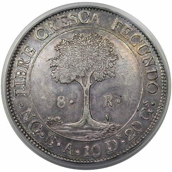 1836-kv04626r