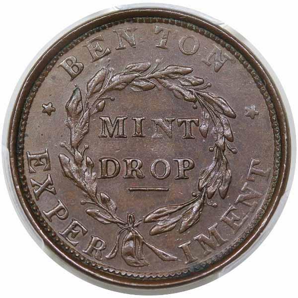 1838-kv04700r