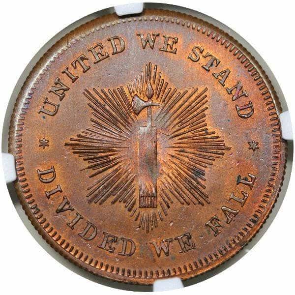 1858-kv04658r