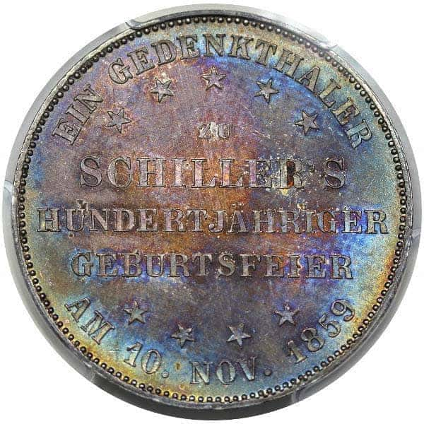 1859-kv04625r-1