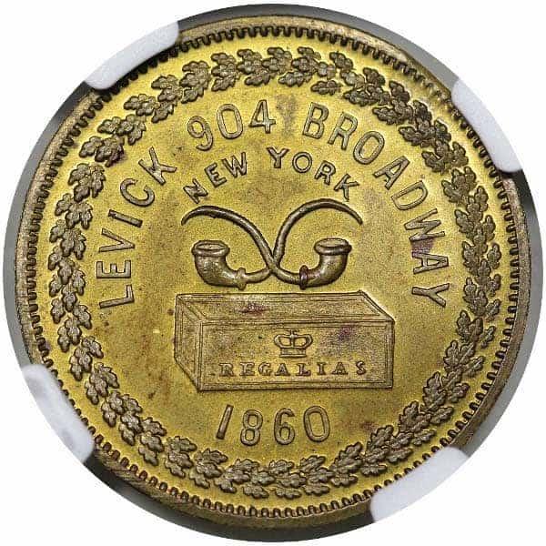 1860-kv04653r