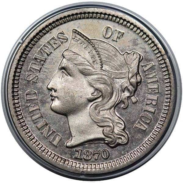 1870-kv04642