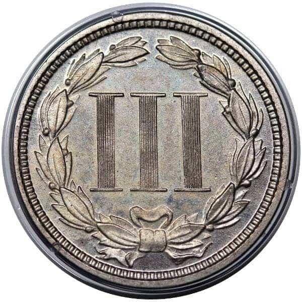 1870-kv04642r