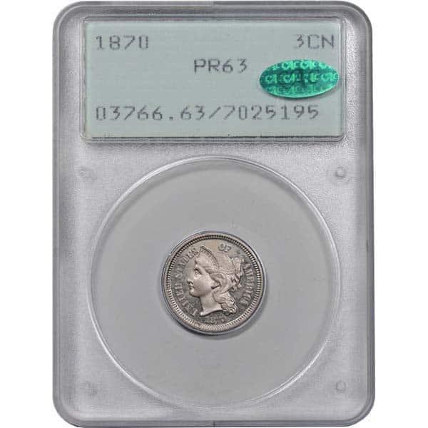 1870-kv04642s