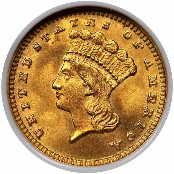 1889-kv04672