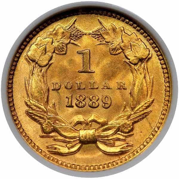 1889-kv04672r