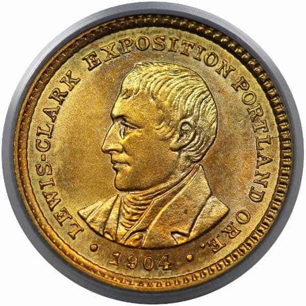 1904-kv04448