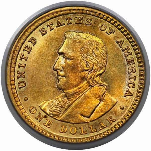 1904-kv04448r
