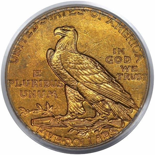 1913-kv04576r