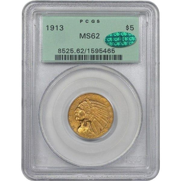 1913-kv04576s