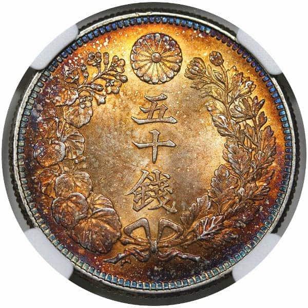1915-kv04610r