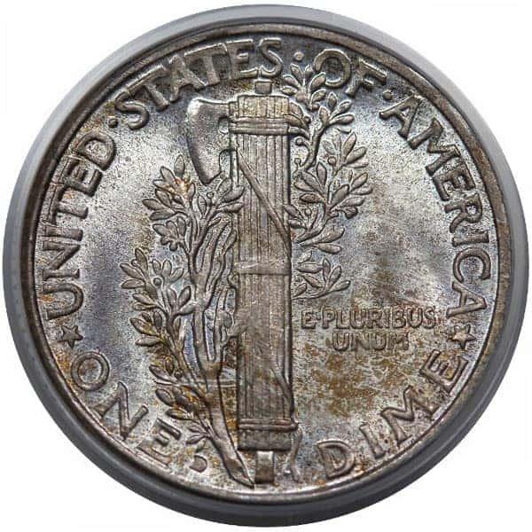1929-kv04632r
