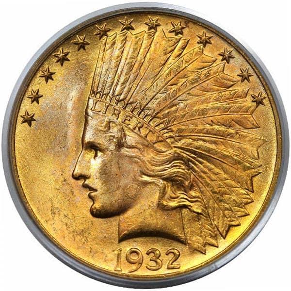 1932-kv04529
