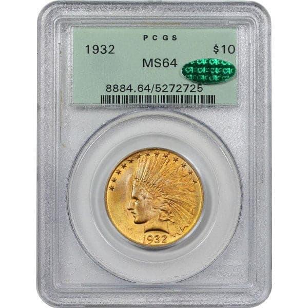 1932-kv04529s