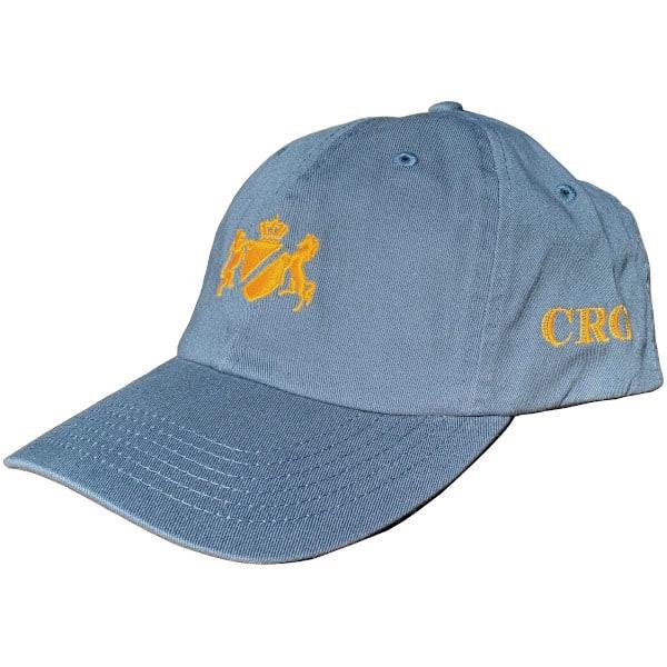 hat-kv05204