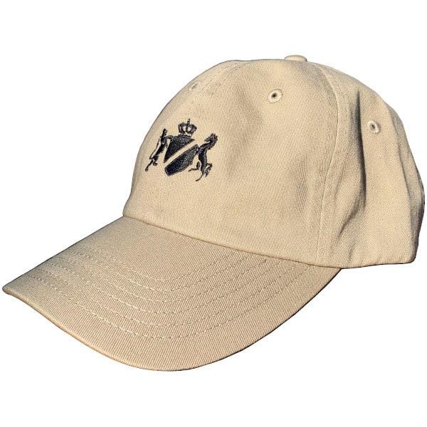 hat-kv05207