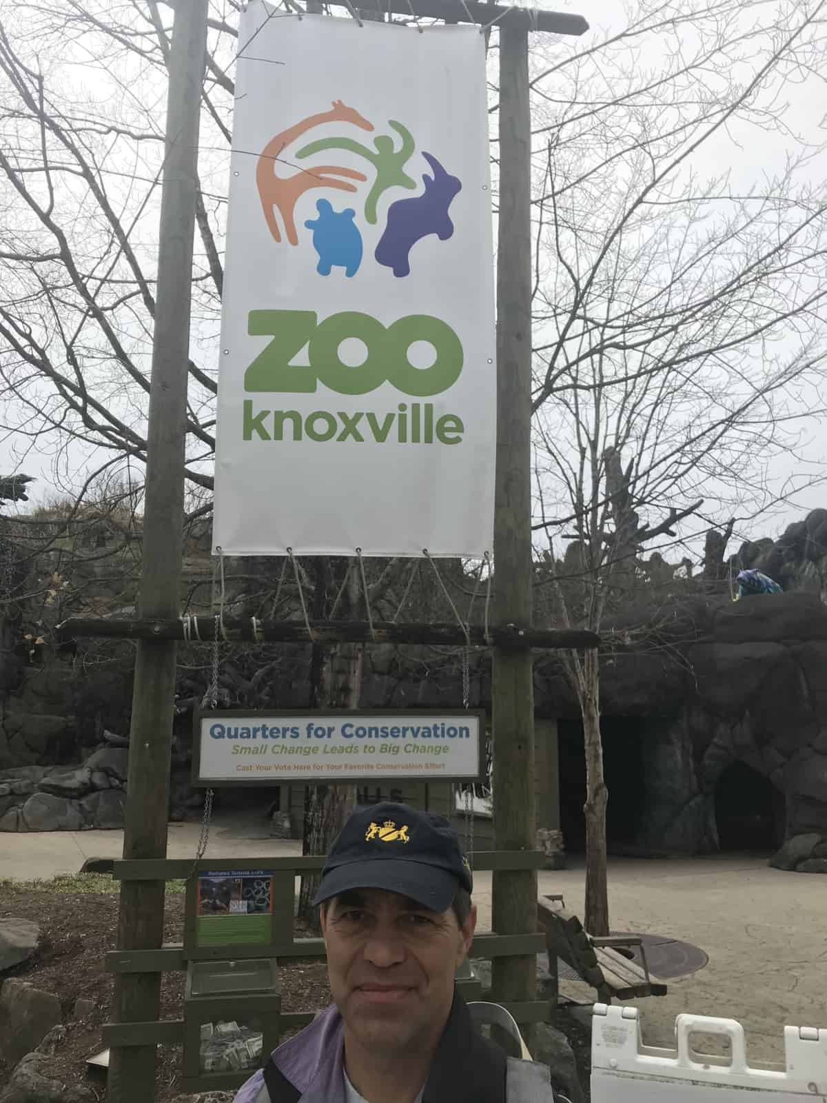 knoxville-zoo