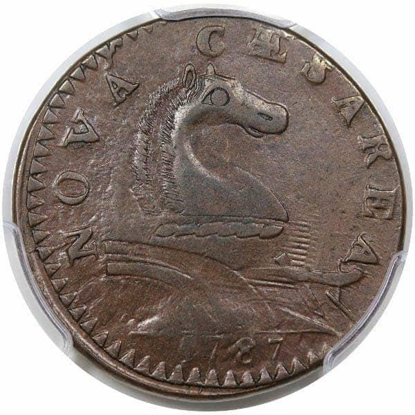 1787-kv04795