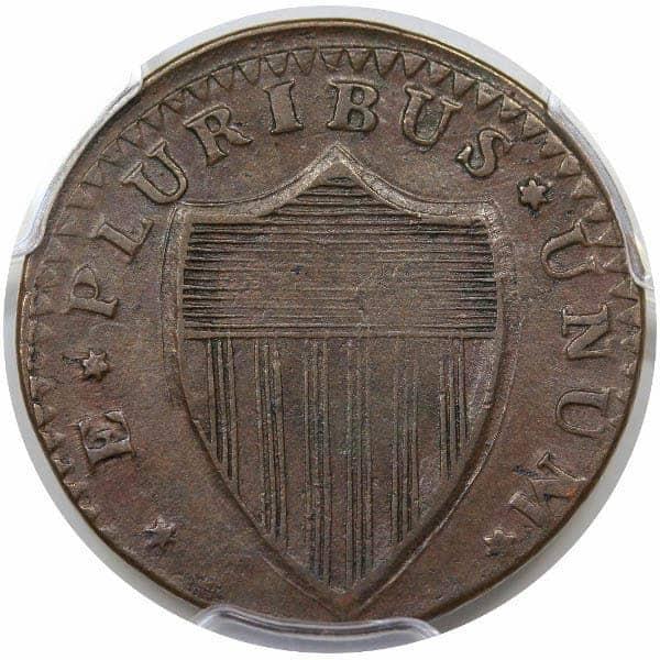 1787-kv04795r