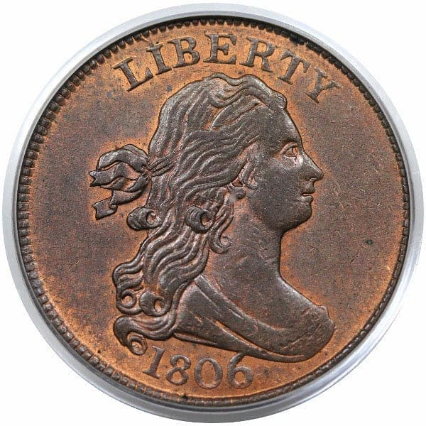 1806-kv04759a