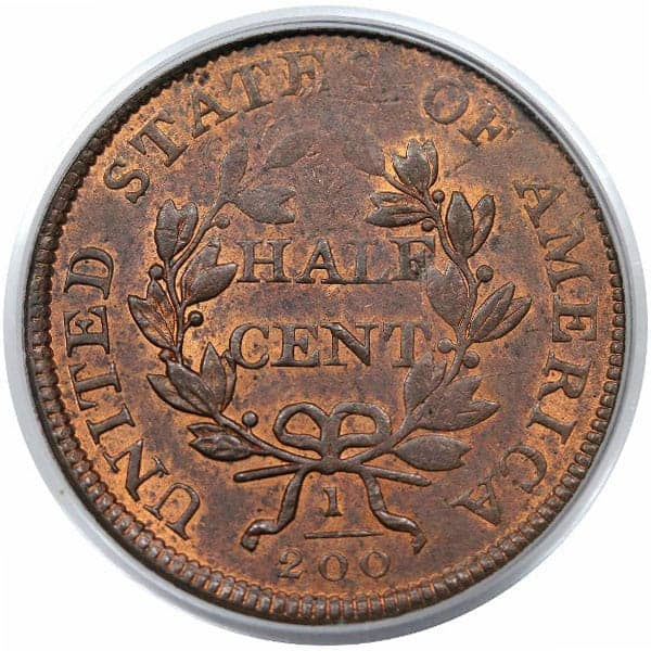 1806-kv04759r