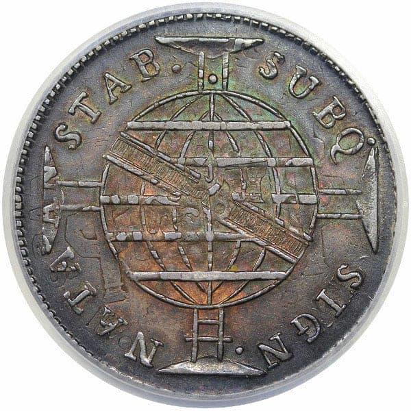 1816-kv04666r