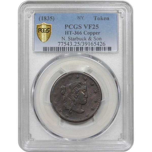 1835-kv04699s