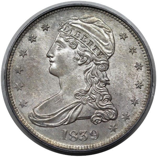 1839-kv04763