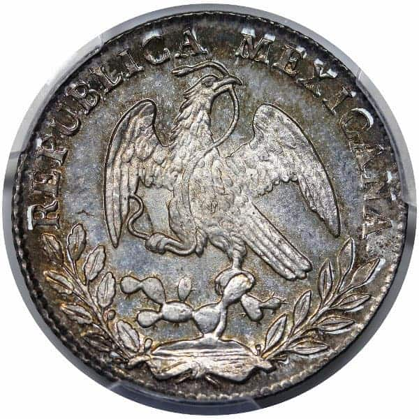 1861-kv04390r