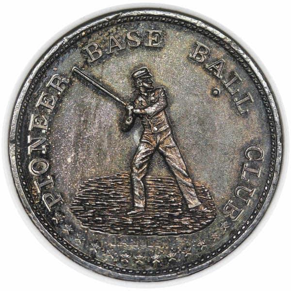 1861-kv04813