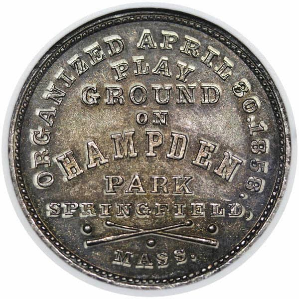 1861-kv04813r