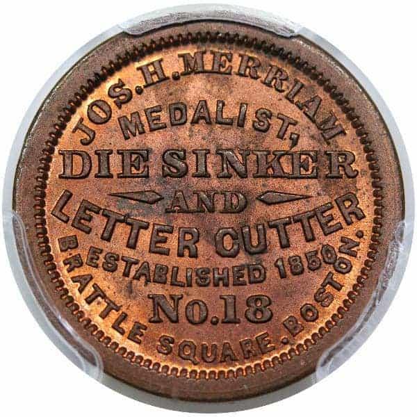 1863-kv04674r
