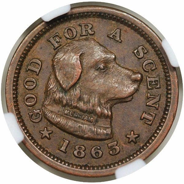 1863-kv04676