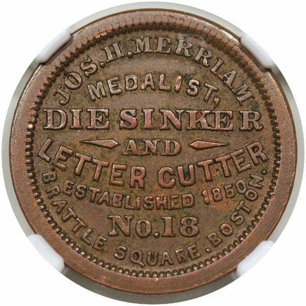 1863-kv04676r