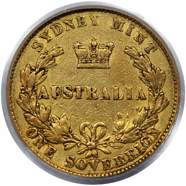 1866-kv04801r