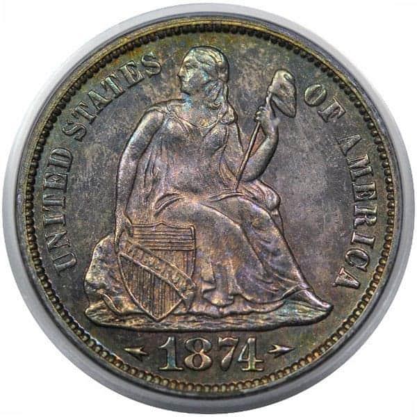 1874-kv04749o2