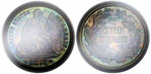 1874-kv04749oandr