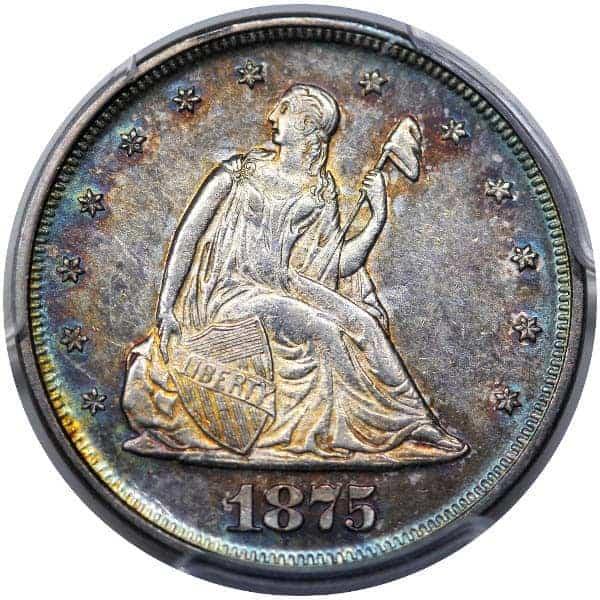 1875-kv02873