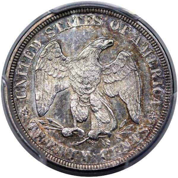 1875-kv02873r