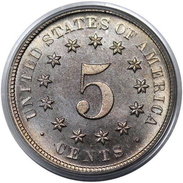 1879-kv04755r