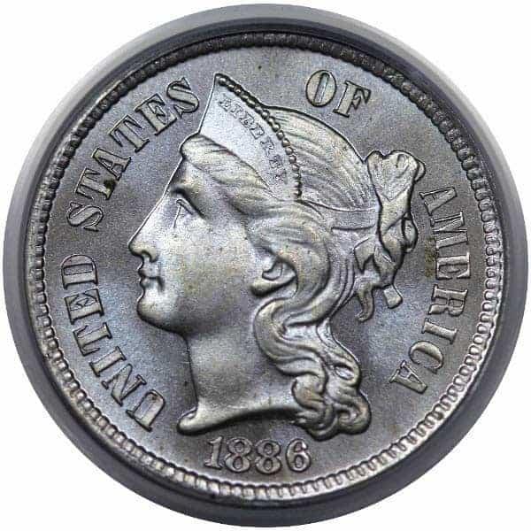 1886-kv04743