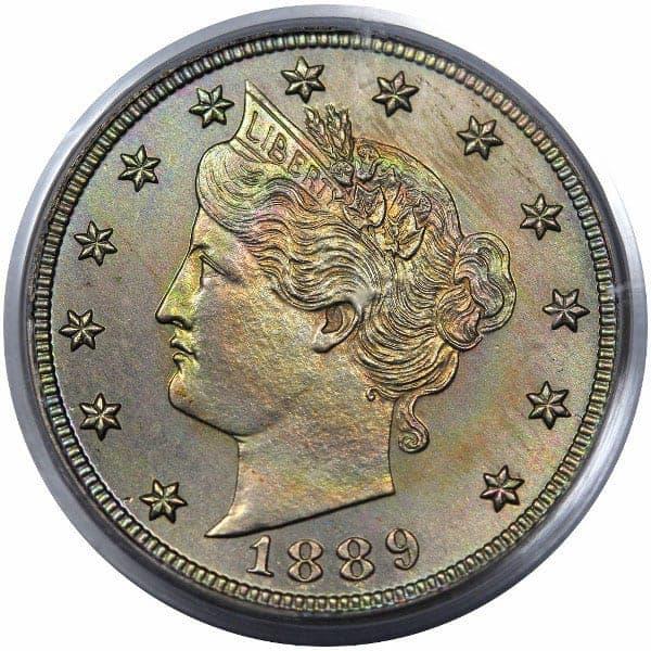 1889-kv04757a