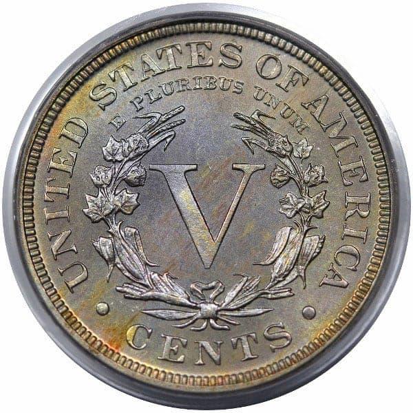 1889-kv04757r